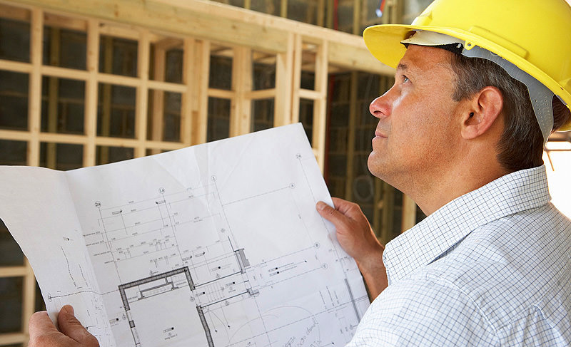 Construction Company in Coimbatore
